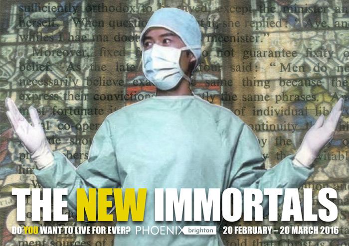 New Immortals A5 - online-1-700